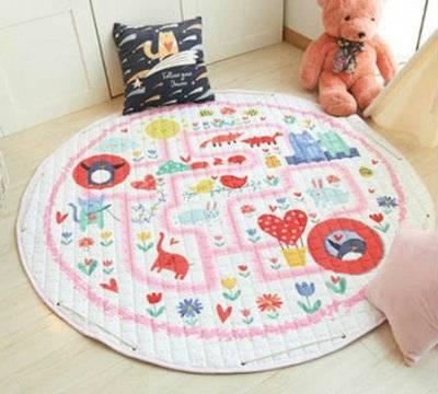 1573641378_lawadka-baby-play-mat.jpg