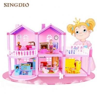 1555020456_singdio-696.jpg