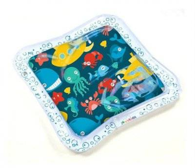 1573641652_toy-store-fplm-baby-game-pad.jpg