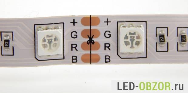 svetodiodnaja-lenta-rgb-5050-08-620x307.jpg