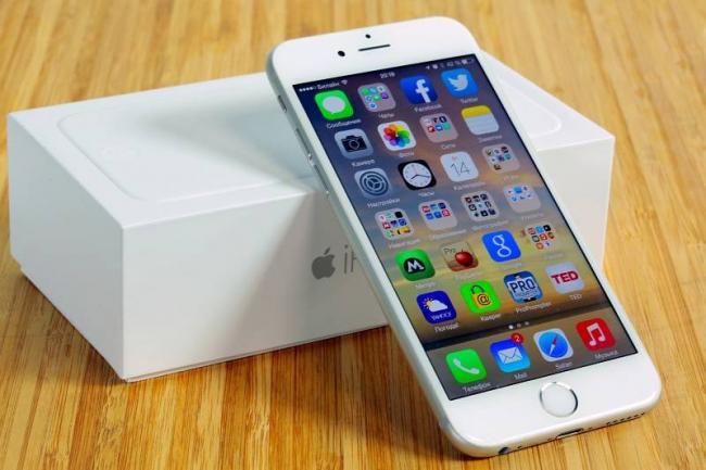 Копия-iPhone-на-Алиэкспресс.jpg