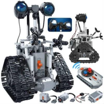 1592735264_erbo-rc-robot-blocks.jpg