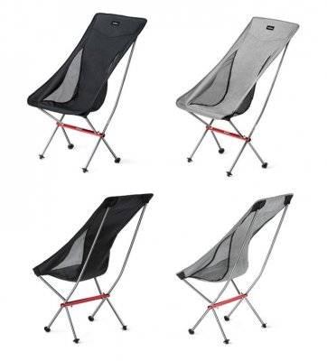 1599559370_naturehike-camping-chair.jpg