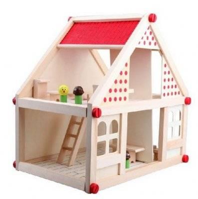 1555020345_wood-toys-my-small-villa.jpg
