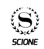 1574796750_scione-logo.png