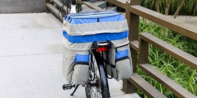 Bicycle-Bag-2_1500071425-e1501134900367-630x315.jpg