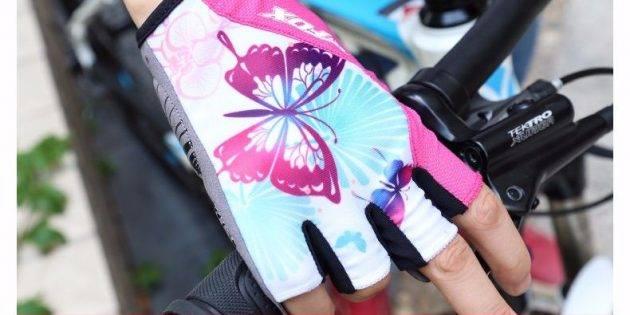 Gloves_woman_1500071168-630x315.jpg
