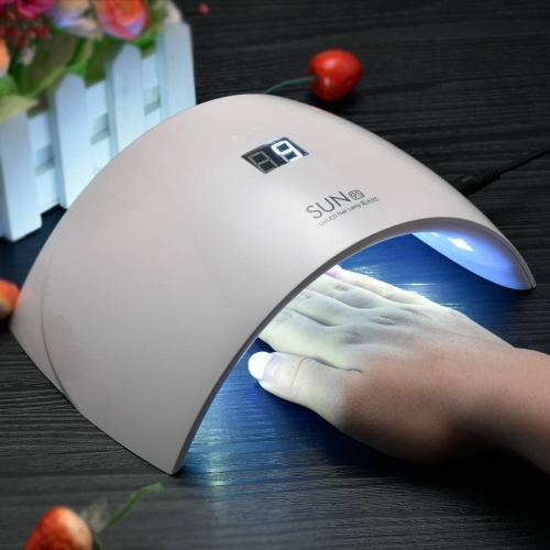 sun9s-uv-led-svetilnik-nogtja-24-vt-s-zhk-displej-elektronnyj-tajmer-nail-art-manikjur-perdicure-lampa.jpg
