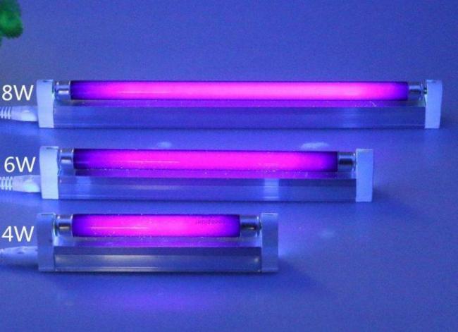 ultrafioletovye-lampy-1-e1611514300780-800x580.jpg