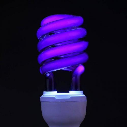 ultrafioletovye-lampy-2-800x800.jpg