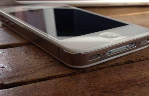apple_iphone_4s_white_30-pin_dock-490x315.jpg