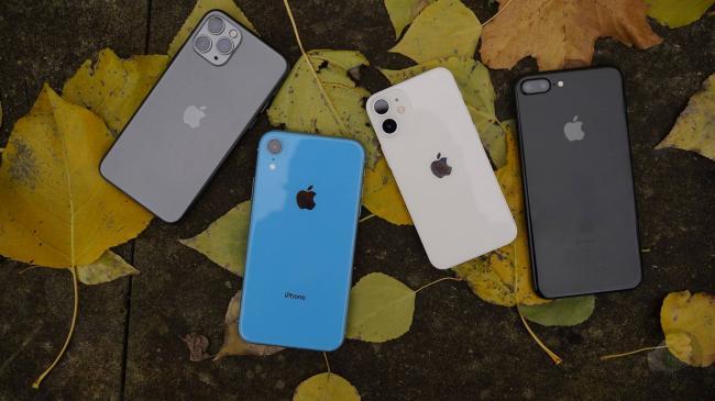 apple-iphone-12-mini-white-12.jpg