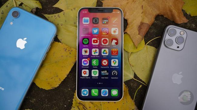 apple-iphone-12-mini-white-14.jpg