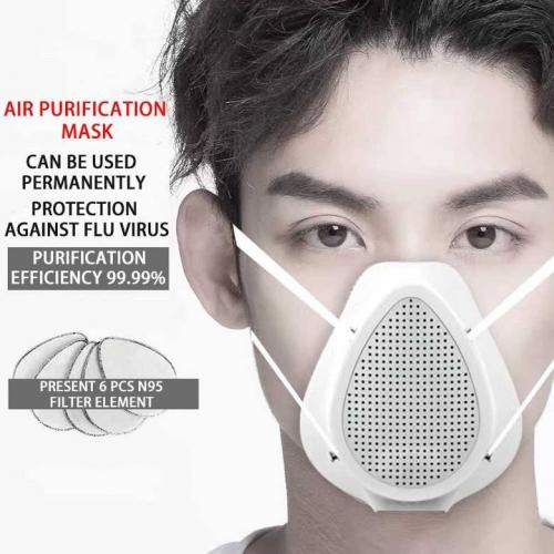 electric-maska-min.jpg