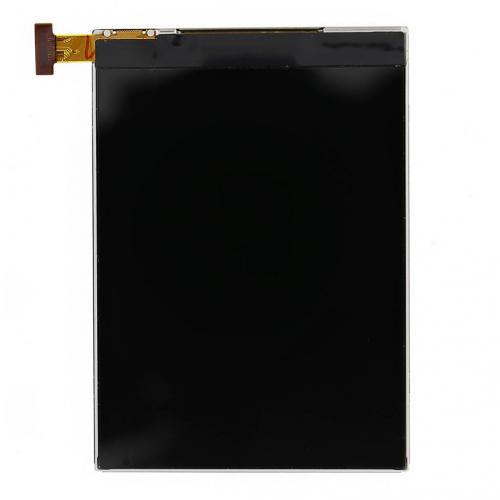 lcd-display-nokia-22.jpg