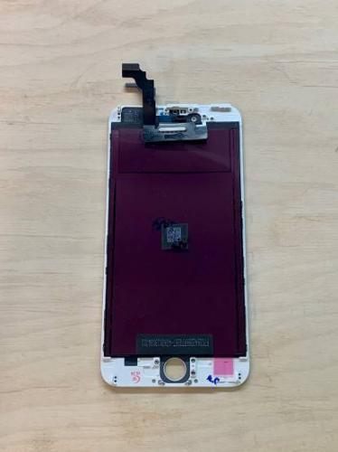 iphone-display-13.jpg