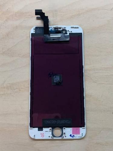 iphone-display-12.jpg