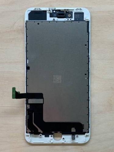 iphone-display-15.jpg