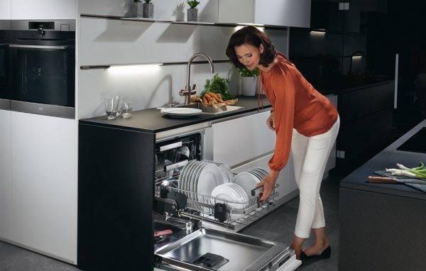 Бытовая-автоматическая-посудомойка-600x382.jpg