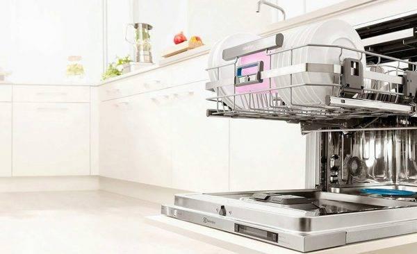 Полноразмерная-посудомойка-600x366.jpg