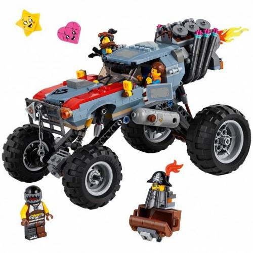 lego-70829-Emmet_and_Wyldstyle_Escape_Buggy-1f46e0d9-imm39416-m.jpg