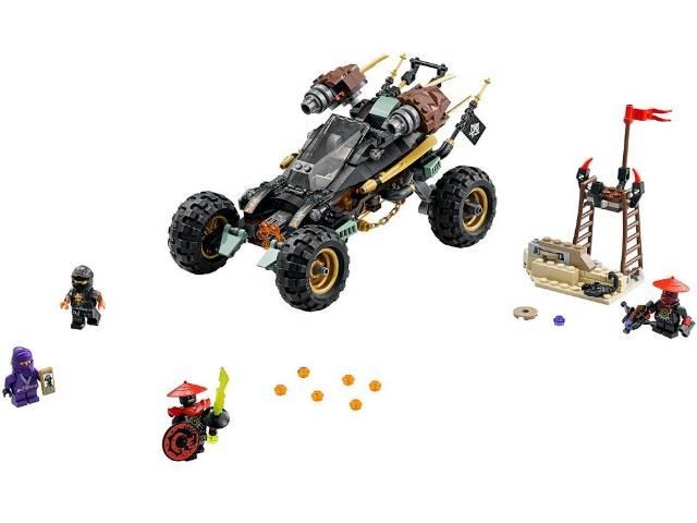 lego-70589-Cole_Earth_roader-b84dc442-imm37367-m.jpg