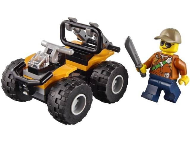 lego-Jungle_ATV-b84f8cc5-imm38391-m.jpg