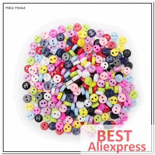 Маленькие пуговки на Ali express.jpg