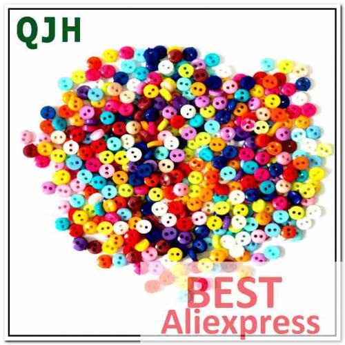 Маленькие пуговки на Ali express-best-68.jpg