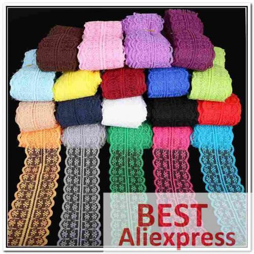 Тонкое кружево для кукольных платьев на Ali express.jpg