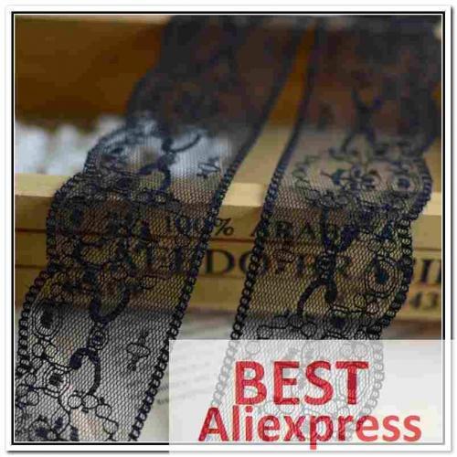 Кружево для подьюбника на Aliexpress.jpg
