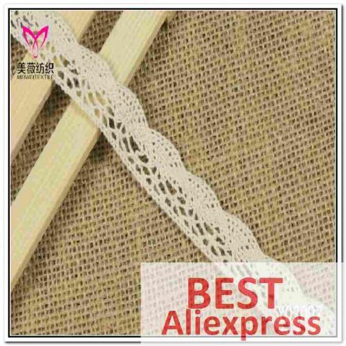 Вязаное кружево на Али.jpg