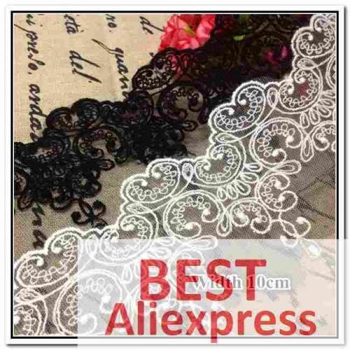Вязаное кружево на Али-best-98.jpg