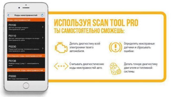 harakteristiky-skanera-scan-tool-pro.jpg