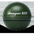 3deeper-chirp.png