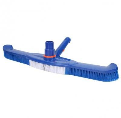 1596891415_mayday-house-swimming-pool-cleaner.jpg