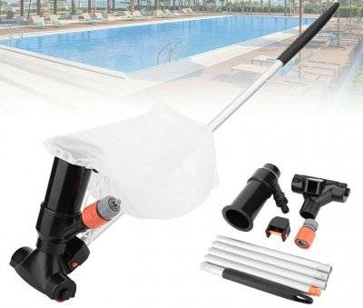 1596891384_prominent-pool-jet-vacuum-cleaner.jpg