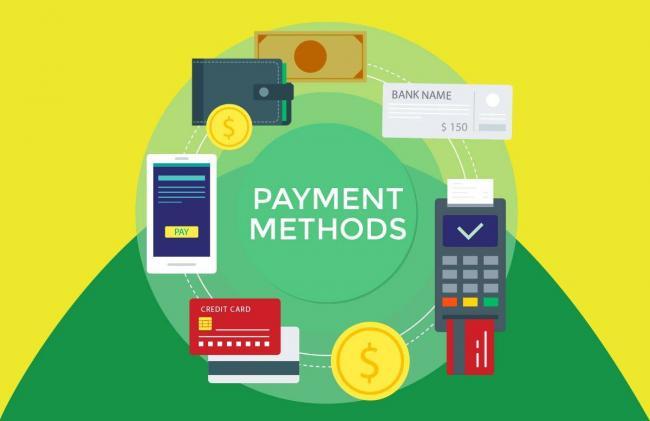 type-payment-methods.jpg