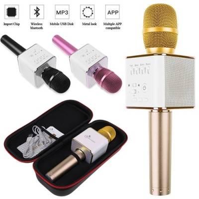 besprovodnye-karaoke-mikrofony-kak-rabotayut-i-kak-polzovatsya-1.jpg