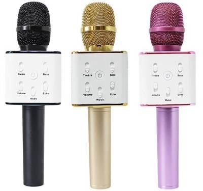besprovodnye-karaoke-mikrofony-kak-rabotayut-i-kak-polzovatsya-2.jpg