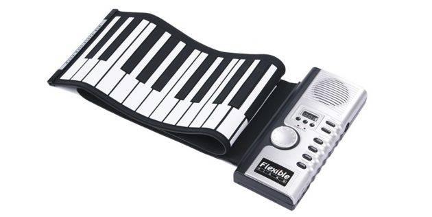 skladnoe-piano_1493114303-630x316.jpg