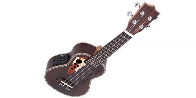ukulele-elektro_1493114548-e1497943093934-630x315.jpg