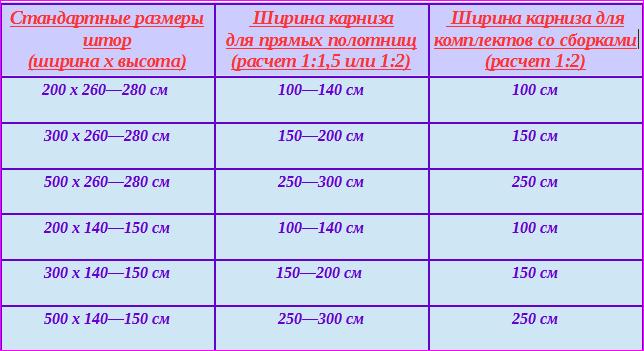 snimok.png-tablica-10.png