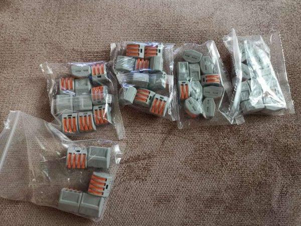 klemmniki-dlya-soedineniya-provodov-600x450.jpg