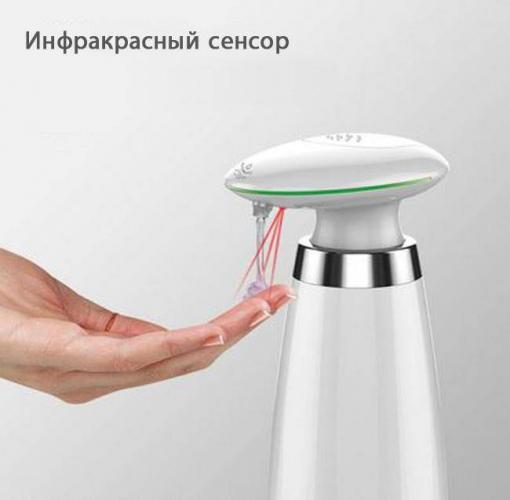 4.-avtomaticheskij-dispenser-svavo-v-473.jpg