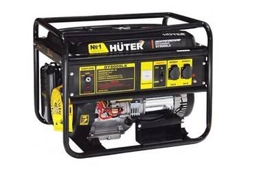 1-huter-dy-8000lx.jpg