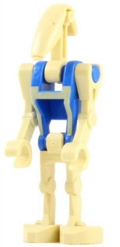 lego-sw300-battle_droid_pilot_with_blue_torso_with_tan_insignia-dabb993d-imm34161-m.jpg
