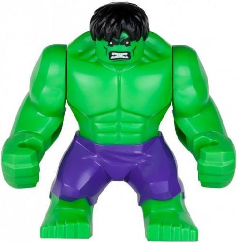 lego-sh095-hulk_dark_purple_pants-4a080322-imm36250-m.jpg