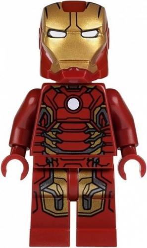 lego-sh167-Iron_Man_MK43-b1ae448f-imm37160-m.jpg
