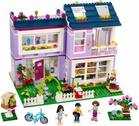 lego-41095-emma_house-93101395-imm36449-m.jpg